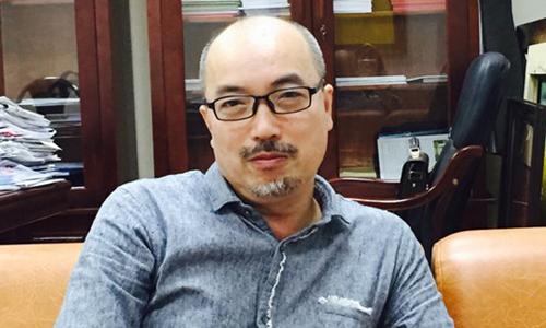 cuc-truong-my-thuat-khong-co-chuyen-dang-anh-facebook-phai-xin-phep
