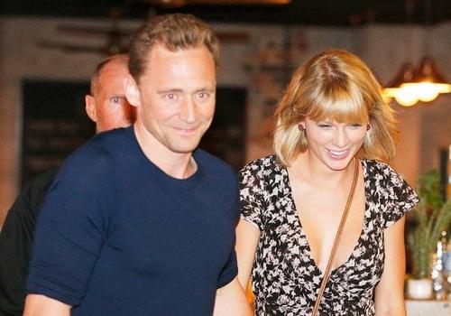 tom-hiddleston-quan-he-cua-toi-va-taylor-khong-phai-de-pr