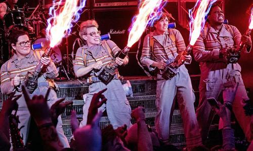 ghostbusters-cua-chris-hemsworth-lam-lai-phim-hai-thap-nien-1980-1