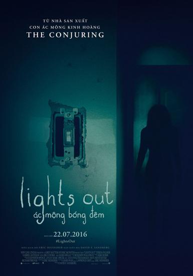 lights-out-man-hu-doa-phoi-hop-giua-james-wan-va-dao-dien-moi