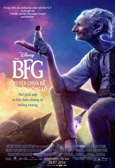 the-bfg-phim-ve-nguoi-khong-lo-mong-mo-cua-steven-spielberg