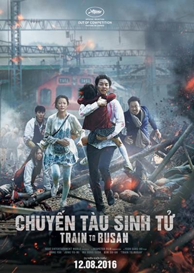 phim-kinh-di-cua-hoang-tu-cafe-gong-yoo-lap-ky-luc-tai-han-quoc-1