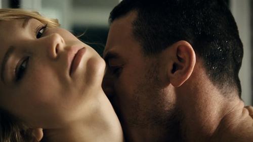 trailer-phim-cua-vin-diesel-va-ly-tieu-long-thai-hot-nhat-tuan-5