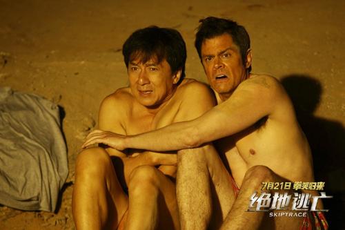 thanh-long-gay-sot-voi-phim-hai-hanh-dong-moi