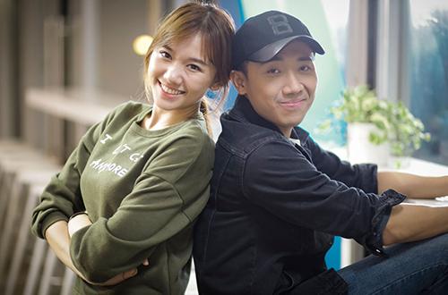 hari-won-ung-ho-liveshow-cua-tran-thanh-tai-da-nang