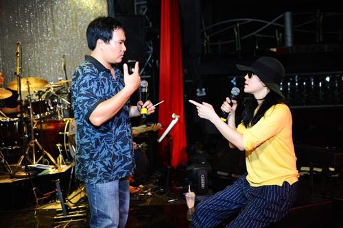 thu-phuong-khoc-khi-hat-lai-dong-song-lo-dang-3