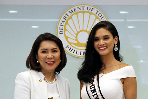 philippines-can-12-trieu-usd-dang-cai-hoa-hau-hoan-vu-2016