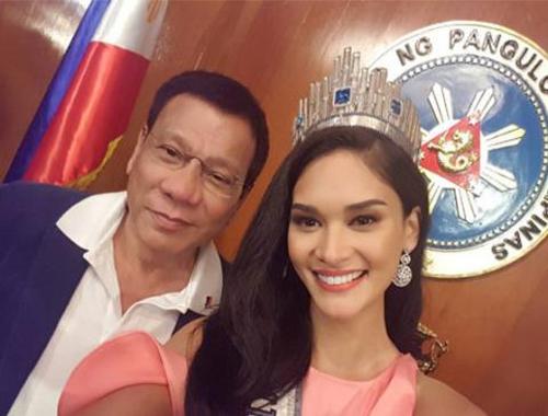 philippines-can-12-trieu-usd-dang-cai-hoa-hau-hoan-vu-2016-1