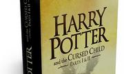 Việt Nam phát hành phần mới Harry Potter cùng lúc với thế giới