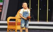 Cậu bé mồ côi cha khiến nghệ sĩ cải lương Thanh Hằng bật khóc