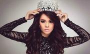 Hoa hậu Hoàn vũ Honduras bị tước vương miện vì vô kỷ luật