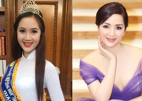 ban-sao-cua-cac-my-nhan-showbiz-tai-chung-ket-hoa-hau-viet-nam-5