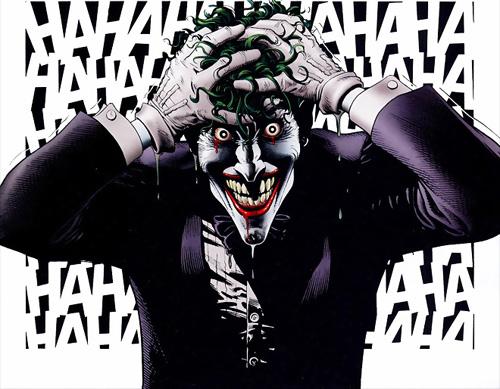 joker-ke-phan-dien-vi-dai-moi-thoi-dai