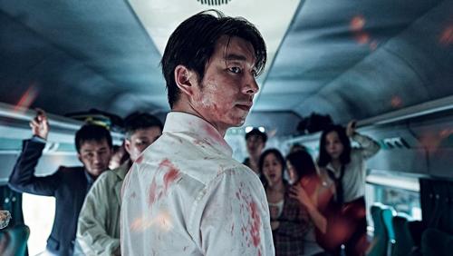 train-to-busan-phim-xac-song-han-lay-nuoc-mat-nguoi-xem-1