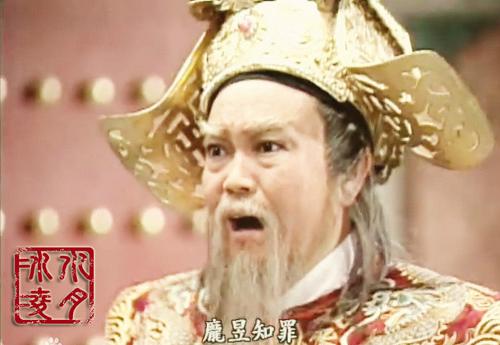 dan-nam-dien-vien-vang-bong-mot-thoi-cua-bao-thanh-thien-1993-8
