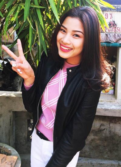 Sau khi có kết luận điều tra rõ ràng về những người đứng sau Nguyễn Thị Thành, ban tổ chức Hoa hậu Việt Nam sẽ gửi công văn về ngôi trường ở Hà Nội - nơi cô gái này đang theo học.