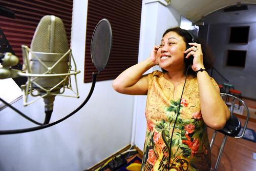 siu-black-gop-giong-trong-album-cua-nguyen-cuong