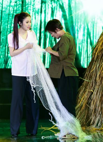 truong-vu-ung-ho-to-my-het-long-trong-liveshow-6