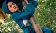 Trailer 'Tấm Cám' vẫn thu hút vì tranh cãi về chất lượng phim