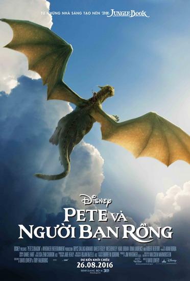 petes-dragon-dem-the-gioi-mong-mo-den-tre-tho