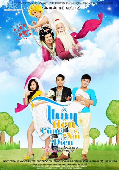 11-phim-hanh-dong-tinh-cam-ra-rap-viet-thang-9-9