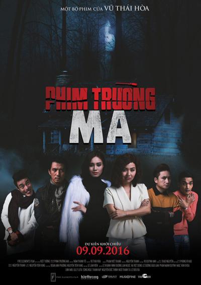 nha-san-xuat-phim-truong-ma-tung-trailer-rung-ron-1
