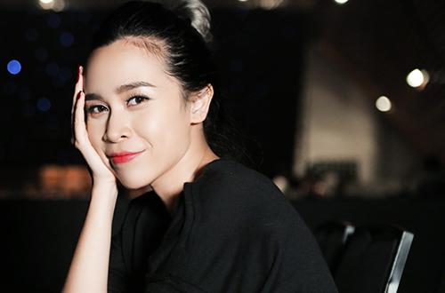 con-gai-lau-mo-hoi-cho-luu-huong-giang-khi-tong-duyet-the-face-4