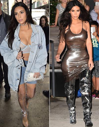 kim-kardashian-mac-ba-lo-xuyen-thau-khong-noi-y-4