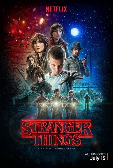 stranger-things-phim-truyen-hinh-vien-tuong-gay-sot-2016