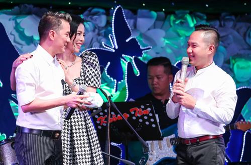 dong-nghiep-tang-300-trieu-cho-minh-thuan-chua-benh