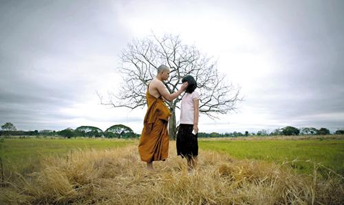 cac-canh-trong-phim-arbat-6