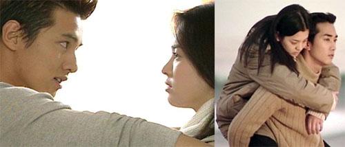 song-hye-kyo-ky-niem-16-nam-phat-song-trai-tim-mua-thu