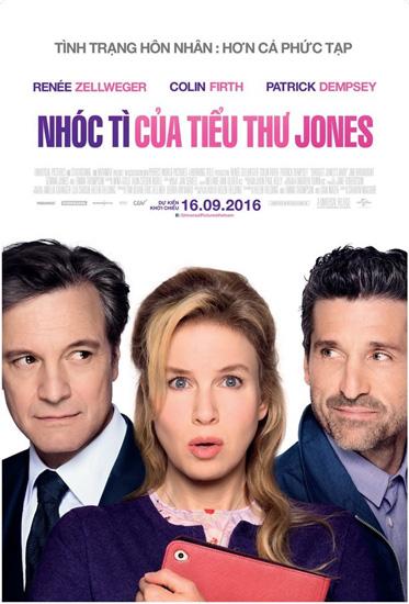 nhoc-ty-tieu-thu-jones-phan-ket-tron-day-cua-loat-phim-15-nam-an-khach