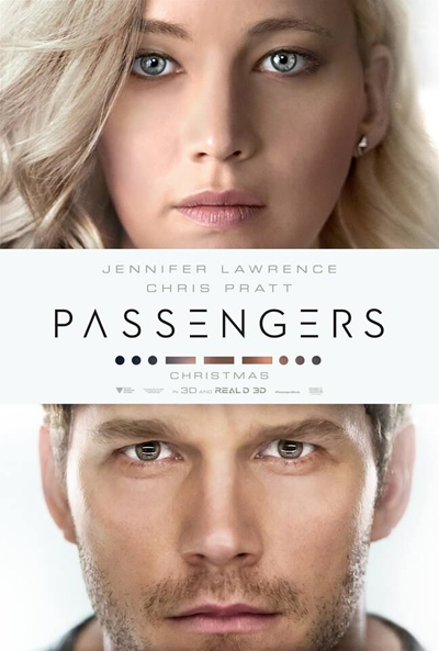 jennifer-lawrence-hon-chris-pratt-say-dam-trong-passengers-1