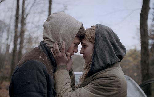 trailer-phim-nhieu-canh-nong-cua-brad-pitt-hot-nhat-tuan-8