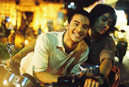 nhung-phim-thai-gay-xon-xao-vi-pho-bay-canh-cam-ky-3