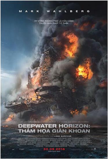 tang-doc-gia-ve-xem-ra-mat-phim-deepwater-horizon