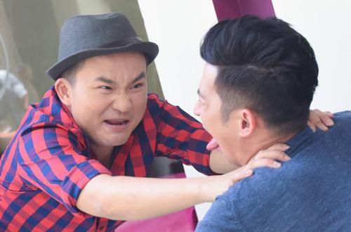 huy-khanh-dong-vai-ong-chong-so-vo-4