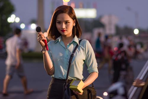 miu-le-dong-cap-chong-le-thuy-trong-phim-moi