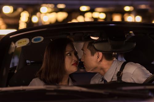miu-le-dong-cap-chong-le-thuy-trong-phim-moi-5