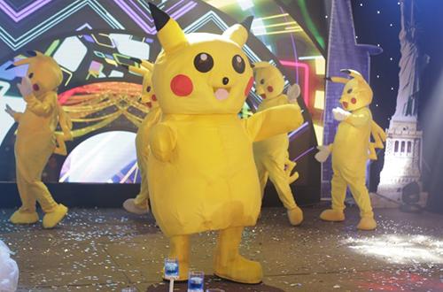 pokemon-dien-vui-nhon-trong-dam-cuoi-em-gai-huynh-phuc-dien-2