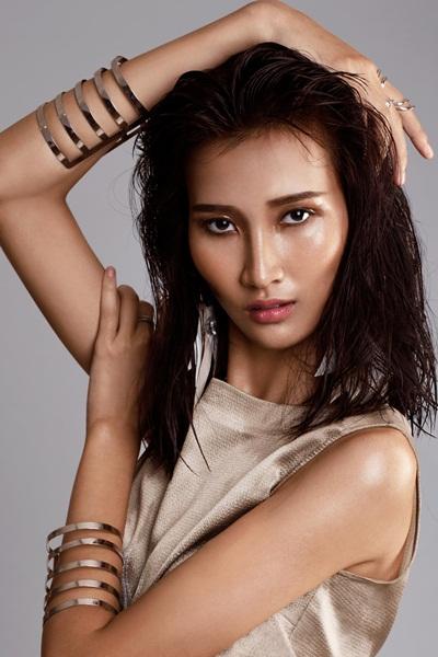 top-4-vns-next-top-model-2016-chia-co-hoi-doat-quan-quan-3