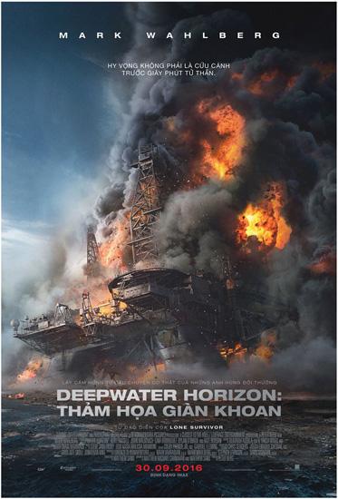 deepwater-horizon-phim-tran-trui-ve-tham-hoa-gian-khoan-dau