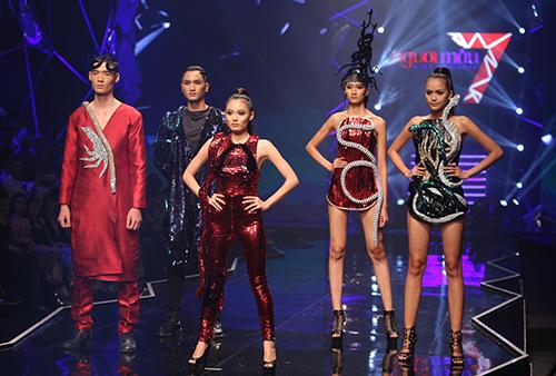 ngoc-chau-dang-quang-vietnams-next-top-model-2016-7