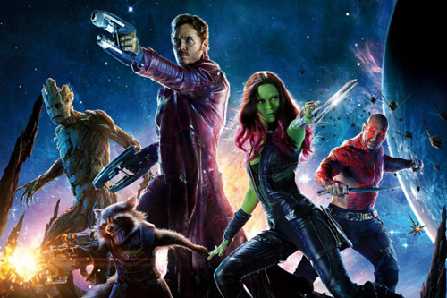guardians-of-the-galaxy-giet-nhieu-nguoi-nhat-man-anh