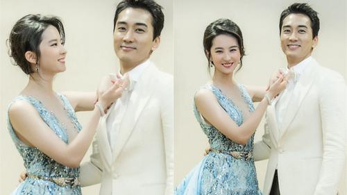 song-seung-hun-don-sinh-nhat-tuoi-40-ben-luu-diec-phi