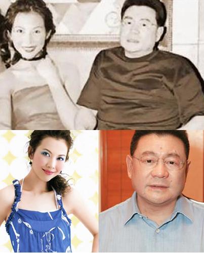 ty-phu-chuyen-san-sao-nu-cua-hong-kong-ngoi-xe-lan-o-tuoi-65-2