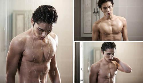 nhung-canh-khoe-co-bap-bannude-gay-sot-cua-my-nam-han-8