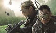 Danh sách độc giả nhận vé xem ra mắt 'Operation Mekong'