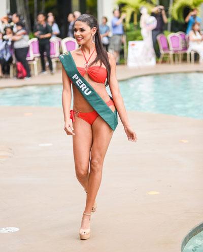 nam-em-cung-dan-thi-sinh-miss-earth-khoe-dang-voi-bikini-9